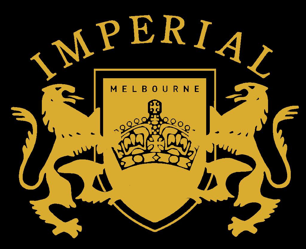 Bourke Street Imperial